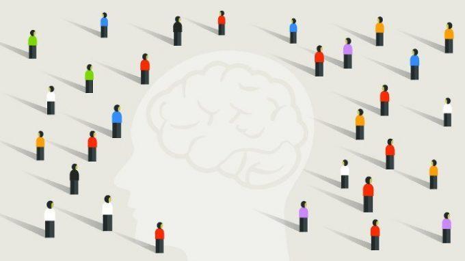 Neurodiversità: verso la valorizzare delle risorse, nel rispetto delle differenze. Dalla storia del termine all'odierno dibattito