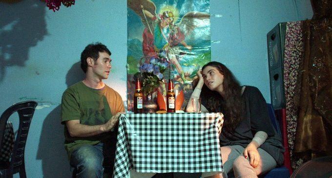 Non dimenticarmi (2018) di Ram Nehari: l'amore nella sofferenza psichica – Recensione del film