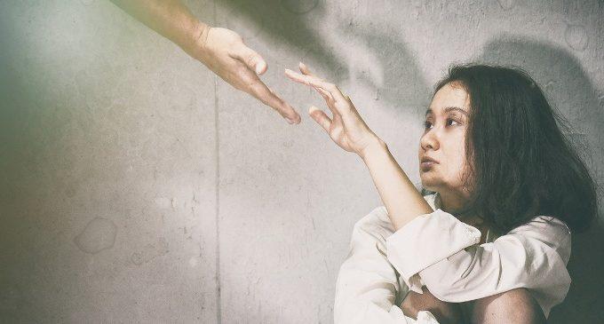 Psicoterapia della depressione: dai primi approcci psicoterapici agli attuali interventi