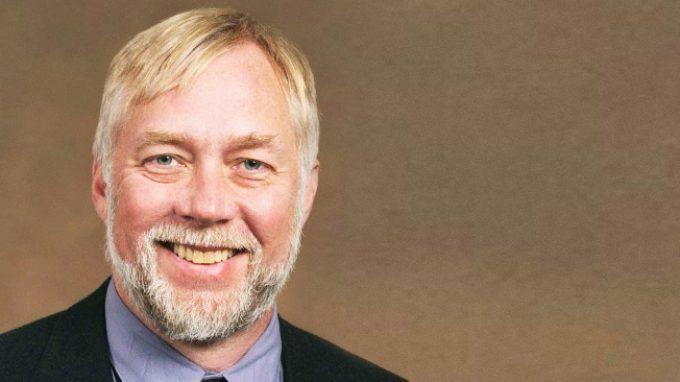 Roy F. Baumeister: psicologo sociale contemporaneo, tra i più influenti al mondo – Introduzione alla psicologia