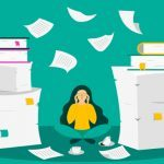 Stress: alcune strategie per combattere burnout ed esaurimento emotivo