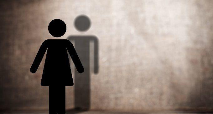 Nuove conferme di maggiori rischi di depressione e suicidio connessi alle terapie di conversione sui bambini LGBT