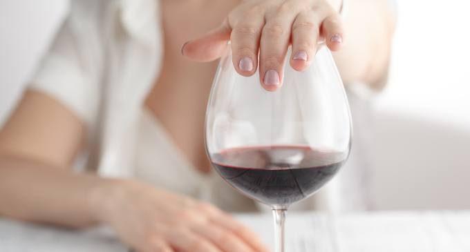 La quota rosa nell'uso, abuso e dipendenza da Alcol