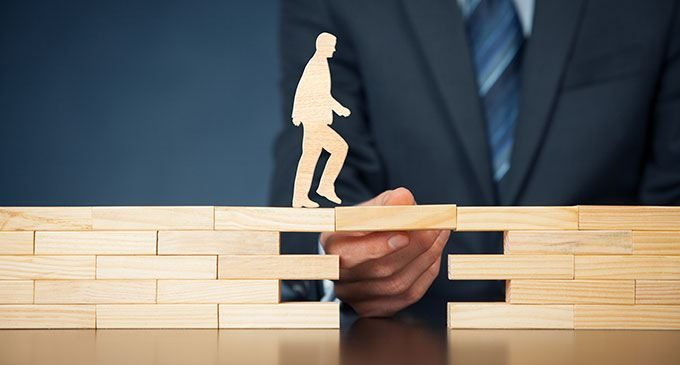 I confini dell'amministratore di sostegno: limiti e vantaggi di chi è amministrato