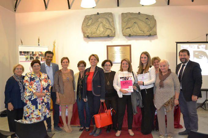 Amorù: un progetto per donne e minori vittime di violenza a Palermo