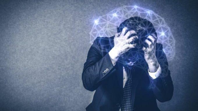 L'ansia e le neuroscienze – Introduzione alla Psicologia