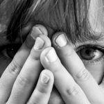 Bambini ed emozioni è corretto non manifestare quelle negative