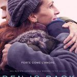 Ben is back 2018 tra tossicodipendenza, amore e paura - Recensione