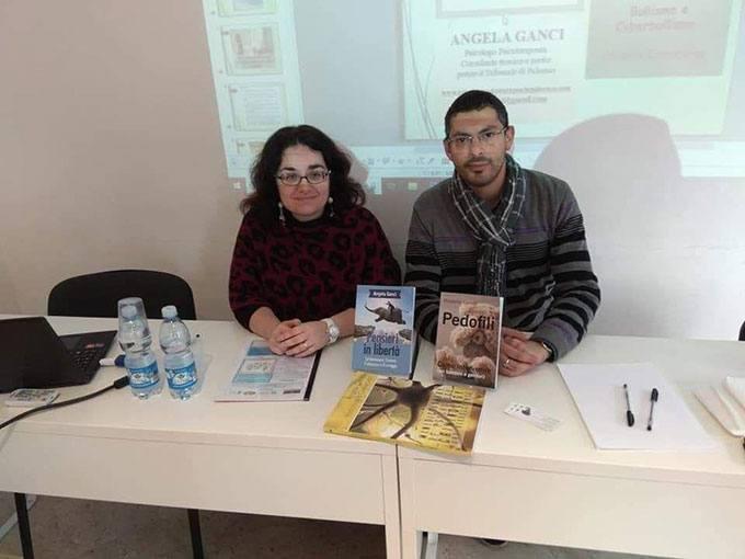 Bullismo e cyberbullismo - Report dal convegno di Palermo foto 2