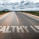 Conoscere le conseguenze delle proprie azioni per una vita piu salutare