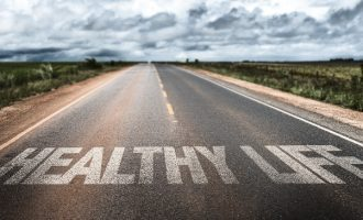 Promuovere abitudini più sane, aumentando la consapevolezza delle conseguenze dei propri atti