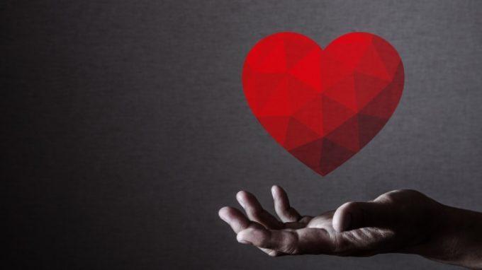 Love Addiction will tear us apart: la dipendenza affettiva e il ruolo degli stereotipi di genere nella definizione del fenomeno