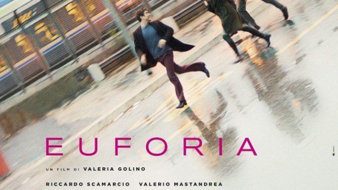 Euforia (2018) di Valeria Golino: quando la malattia bussa inaspettatamente alla porta di casa – Recensione del film
