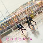 Euforia (2018) di V. Golino: due fratelli e una diagnosi infausta -Recensione FEAT