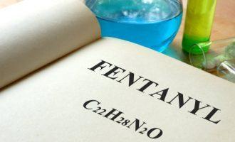 Fentanyl: dall'uso terapeutico alla dipendenza patologica – Introduzione alla Psicologia