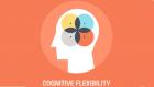 Flessibilità cognitiva: cambiare regola a seconda del contesto