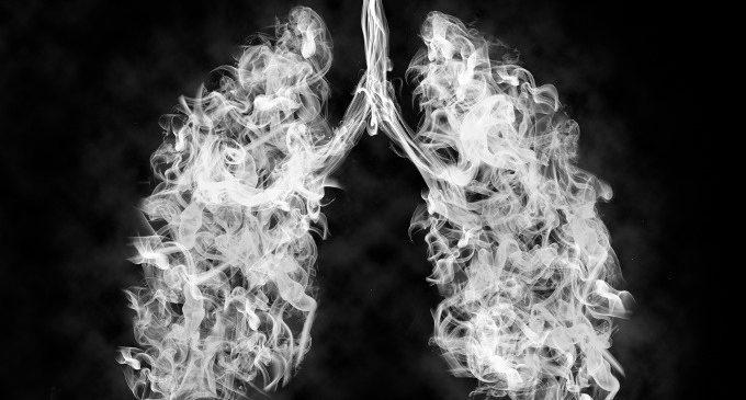 Fumo: quali tipi di immagini grafiche sono più efficaci nel ridurre l'appeal che i pacchetti di sigarette hanno sui fumatori e sui più giovani?