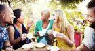 Interazioni sociali reali e interazioni virtuali: quali preservano di più la nostra salute