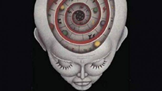 L'interprete: come il cervello decodifica il mondo (2011) di Michael Gazzaniga- Recensione del libro
