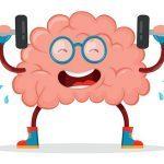 Training cognitivo nello sport: benefici e prospettive di applicazione