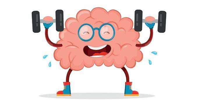 La funzione del training cognitivo nello sport
