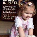 Le mani in pasta (2018) di Antonelli P. e Dalla Ragione L. - Recensione