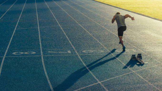 The Mac Approach: oltre il mental training tradizionale