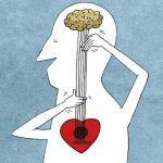 Musica ed emozioni: la musica come strategia di regolazione emotiva