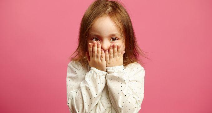 Le parole che non escono: mutismo selettivo a scuola e intervento cognitivo-comportamentale
