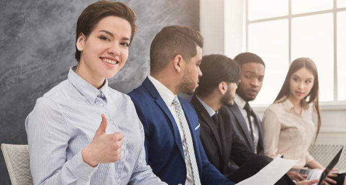 L'orientamento professionale nell'era di internet: l'operatore diventa sostituibile?