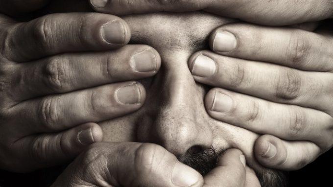 Psicopatia e capacità di decision-making