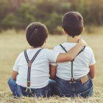 Siblings: quali difficoltà affrontano i fratelli di persone diversamente abili