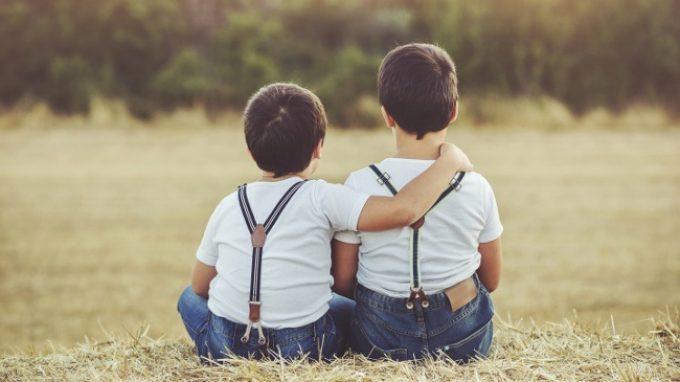 Mio fratello è disabile e io sono un sibling – Le difficoltà dei fratelli/sorelle di persone diversamente abili