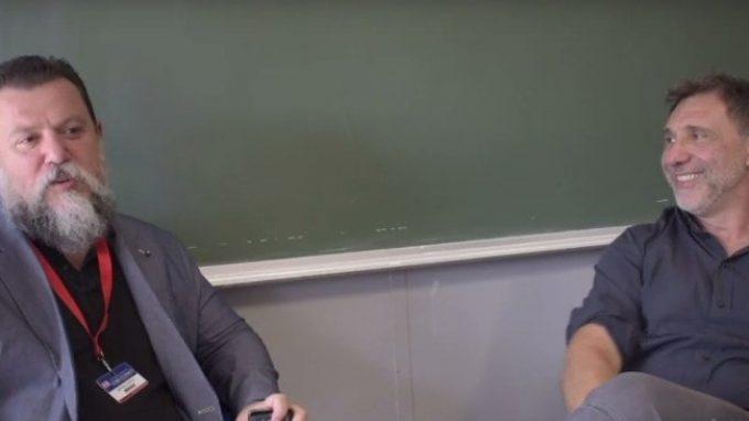 Alla scoperta della Terapia Metacognitiva Interpersonale – Intervista a Giancarlo Dimaggio e Raffaele Popolo
