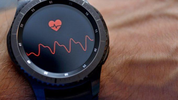 La salute si reinventa in digitale: e-Health e m-Health nella sfida della gestione in rete del paziente cronico