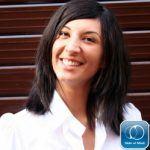Francesca Martino