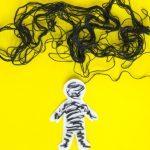 Fusione e defusione: liberarsi dai pensieri disfunzionali attraverso l'ACT