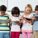 Apprendimento multimediale: i pregiudizi dei bambini - Psicologia