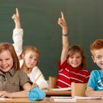 Apprendimento: quali fattori favoriscono la motivazione degli studenti