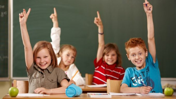 Identikit dello studente autoregolato: l'apprendimento tra emozione, motivazione e metacognizione