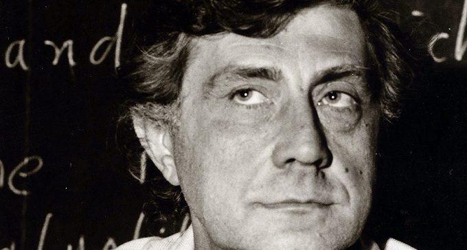 Basaglia Franco: la vita e il pensiero del padre della psichiatria moderna