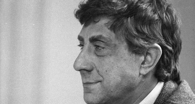 Franco Basaglia: la forza di accogliere e ascoltare la malattia mentale – Introduzione alla Psicologia