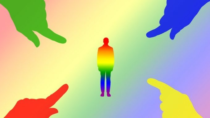 Contrastare il fenomeno del bullismo omofobico: il possibile ruolo della Psicologia della Salute
