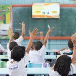 Classi difficili da gestire: l'apporto dello psicologo scolastico - Psicologia