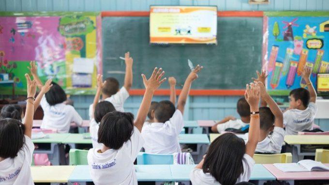 Gestione delle classi difficili: l'apporto che lo psicologo può offrire alla scuola