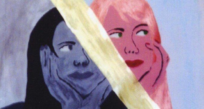 Delirio: composizione e scomposizione del pensiero delirante (2016) di Enrico Magni e Simon Pietro Scaccabarozzi – Recensione del libro