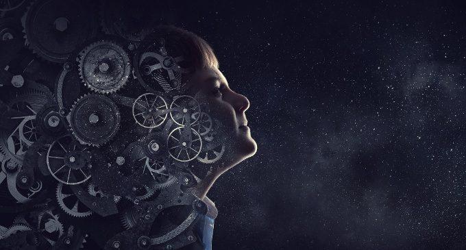 La diagnosi della psicopatologia tramite sistemi di machine learning e analisi dell'attività biologica cerebrale