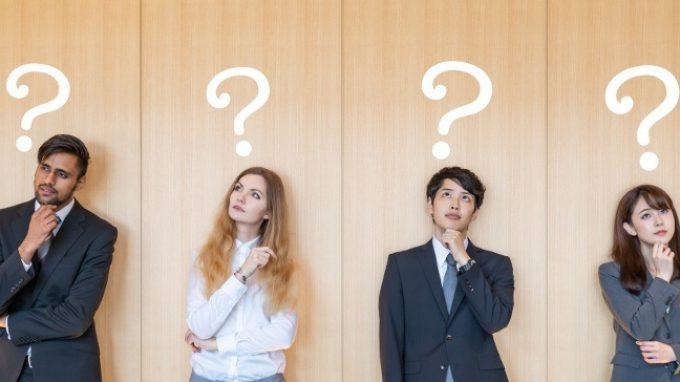 Cambiamenti metacognitivi e sintomatici nella terapia del disturbo borderline di personalità: risultati di uno studio di processo psicoterapeutico