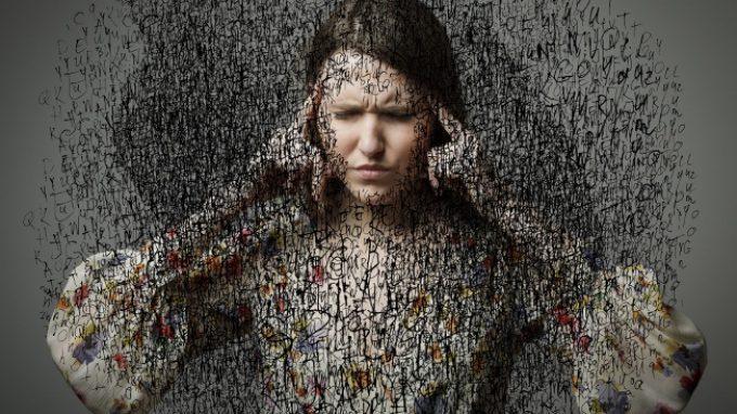Disturbo Ossessivo Compulsivo e fattori di esito