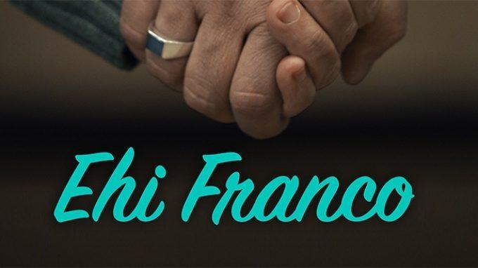 Ehi Franco – L'omaggio musicale a Franco Basaglia del duo Psicantria